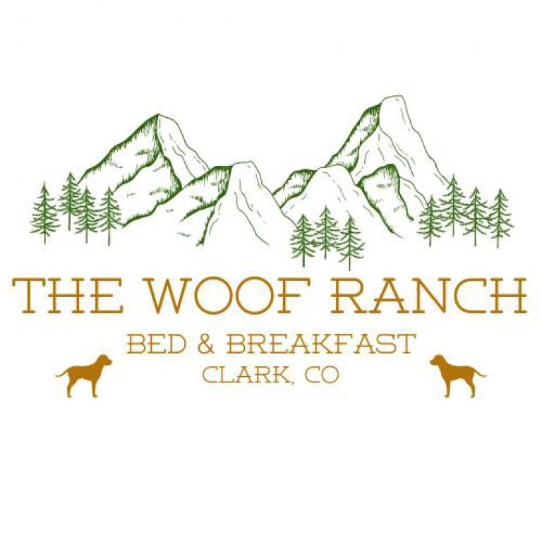 The Woof Ranch Bed & Breakfast